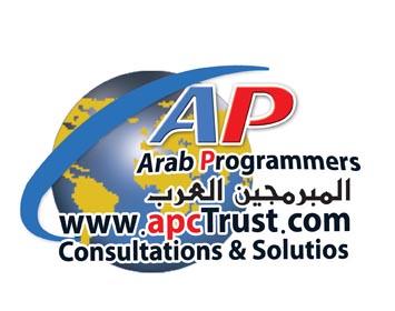 logo__22___12_copy