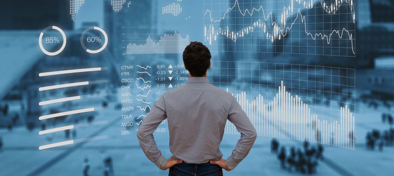 longview-analytics-banner